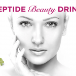 08 nutrivi peptide drink beauty wellu larens