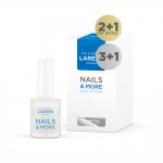 Nails & More Repair Mask 16ml 3plus1 gratis