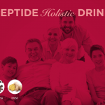 10 nutrivi peptide holistic drink wellu larens