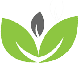 chore stawy nutrivi revicoll larens wellu