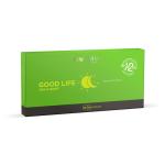 nutrivi-good-life-day-night-2-x-30-kaps wellu vitalmania