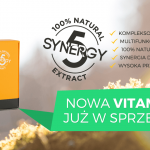 07 baner_nutrivi_vitamin_c_plus_wellu_nutrivi_vitalmania