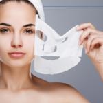 01 biorenew tissue face mask