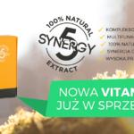 07 vitamina c plus nowa formula wellu nutrivi